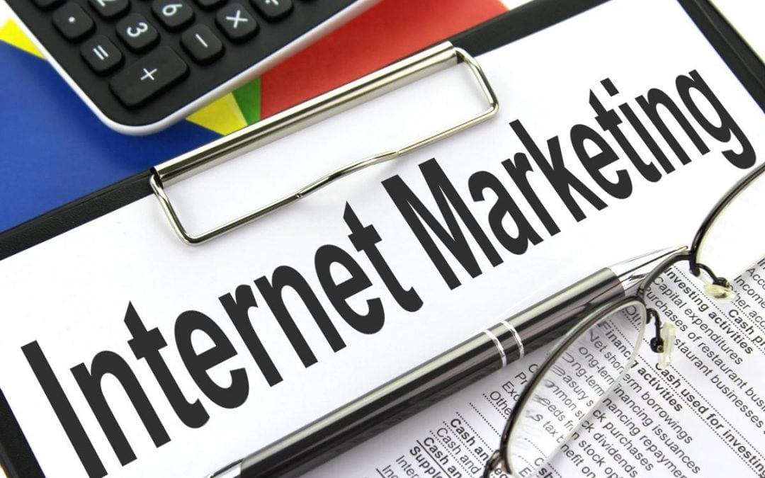 The 2019 Guide To Internet Marketing